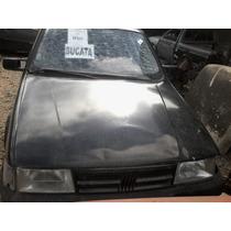 Sucata Fiat Tempra Para Retirada De Peças