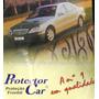 Baixou Preço - Capa Protetora Para Honda Civic