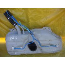 Tanque De Combustivel Gasolina Do Fiat Palio