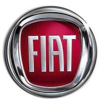 Parafuso Da Polia Do Virabrequim Fiat Ducato 2.8