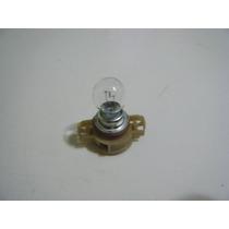 Lampada Farol Auxiliar Milha Peugeot 207/307/c3/renault