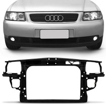 Painel Frontal Audi A3 01 02 03 2004 2005 06 Serve 96 A 2000