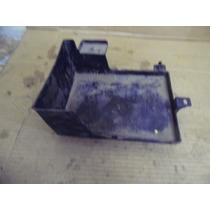Caixa Suporte Bateria Lancer 2011 Original -8880