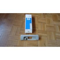 Omega 94/98 - Pega Mão Do Teto Traseiro Direito Novo