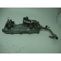 Radiador De Oleo Do Motor Da L200 Triton 3.2 2012 2013