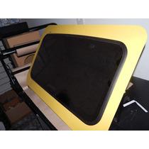 Teto Solar Webasto H100-ii Classic Médium