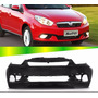 Parachoque Fiat Grand Siena 2012 2013 2014 2015