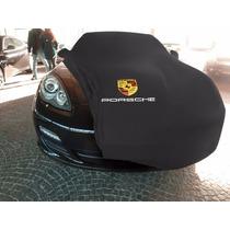 Capa Automotiva Porsche 911 Carro Luxo
