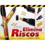 Caneta Tira Risco Automotivo Fix It Pro Frete R$ 10,40