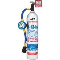 Subzer R134a Refrigerante 345z