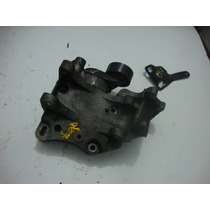 Suporte Do Esticador Do Alternador Do Peugeot 206 207 1.6 16