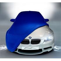 Capa Automotiva Bmw Gt X1 X3 X5 X6 Carro Luxo