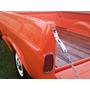 C15 Assoalho Longo C15 Padrão Original .madeira Nobre