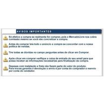 Capa Protetora Para Viagem Volkswagen Fusca 14/15