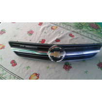 Grade Frontal Original Chevrolet Astra 2010