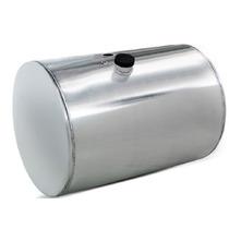 Tanque Combustível Alumínio 330 L Sc P/g/r Highline - Bepo
