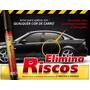 Caneta Tira Riscos Arranhões De Carro E Moto Fix It Pro