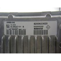 Modulo Cambio Automatico Megane/scenic 2.0 16v 8200623620