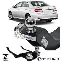 Engate Reboque Corolla Xrs 2013 A 2014 Engetran Eng-217013