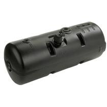 Tanque De Combustível Plástico Mb 1113 1313 - Bepo