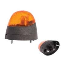 Lanterna Lateral Ford Cargo 2012 Em Diante Ld