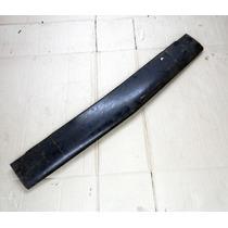 Bigode Painel Superior Opala 80 / 87 Original Gm