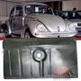 Tanque De Combustivel Vw Sedan Fusca 78 A 94 5101