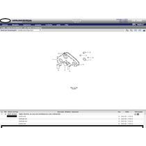 Tampa Frontal Da Caixa D Distribuição Ranger Troller Mwm 3.0