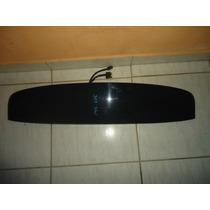 Aerofolio Peug 307 Sw