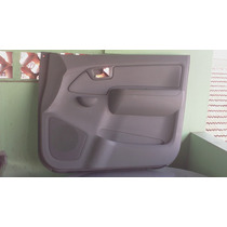 Krros - Forro Porta Hilux Srv Dianteiro Direito 06 07 08 09