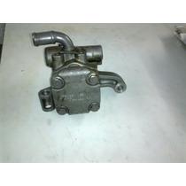 Bomba Direçao Hidraulica Captiva V6 - 3. 6