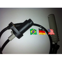 Sensor Abs Dianteiro Bmw 528 540 E39