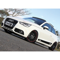 Audi A1 A3 A4 A5 A6 A8 T T Q3 Q5 Q7 Q8 Pecas