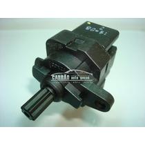 Sensor Do Botão Interno Do Ar Fiesta/ecosport/ranger -p10a29