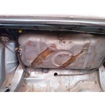 Tanque De Conbustivel Para Chevette Alcool/gasolina