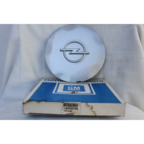 Calota Roda Corsa Classic 1994 A 2014 Original Gm