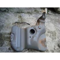 Tanque Combustível Fiat Tempra Sw 2.0 Cod. 46439097