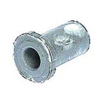 Bucha Superior Jumelo Feixe Mola Traseiro 4x4 L200:1995a2004