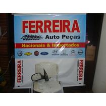 Retrovisor Do Palio Le Original-104 Ferreira Auto Pecas