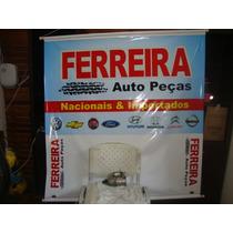 Motor De Arranque Da Montana 1.8-113 Ferreira Auto Pecas