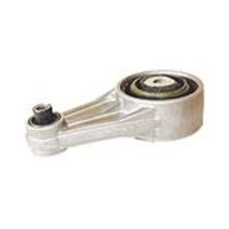 Coxim Traseiro Cambio (aluminio Kangoo:1998a2006