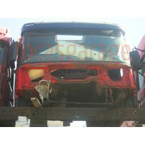 Cabine Caminhão Scania 124 Pezinha Consulte Valor.