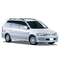 Parabrisa Mitsubishi Space Wagon Mod 1999 - 2002