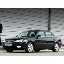 Peças Para Ford Mondeo 2001 2002 2003 2004 2005 2006 2.0