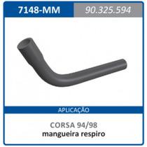 Mangueira Respiro Gm 90325594 Corsa:1994a1998
