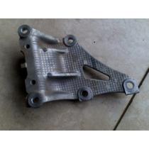 Suporte Do Compressor Do Ar Condicionado Honda Civic 2013