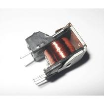 Rele Seta Interruptor Botão Comando Pisca Alerta Audi A3