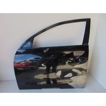Porta Hyundai I30 Diant Esq - Aquiles Auto Peças Cod032