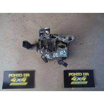 Fechadura Elétrica Dianteiro Esquerdo Ford Ranger 2001