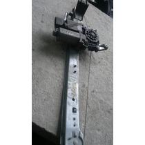 Maquina De Vidro Traseira/direita Classe A160
